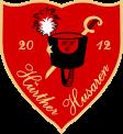 Hürther Husaren Corps 2012 e.V.